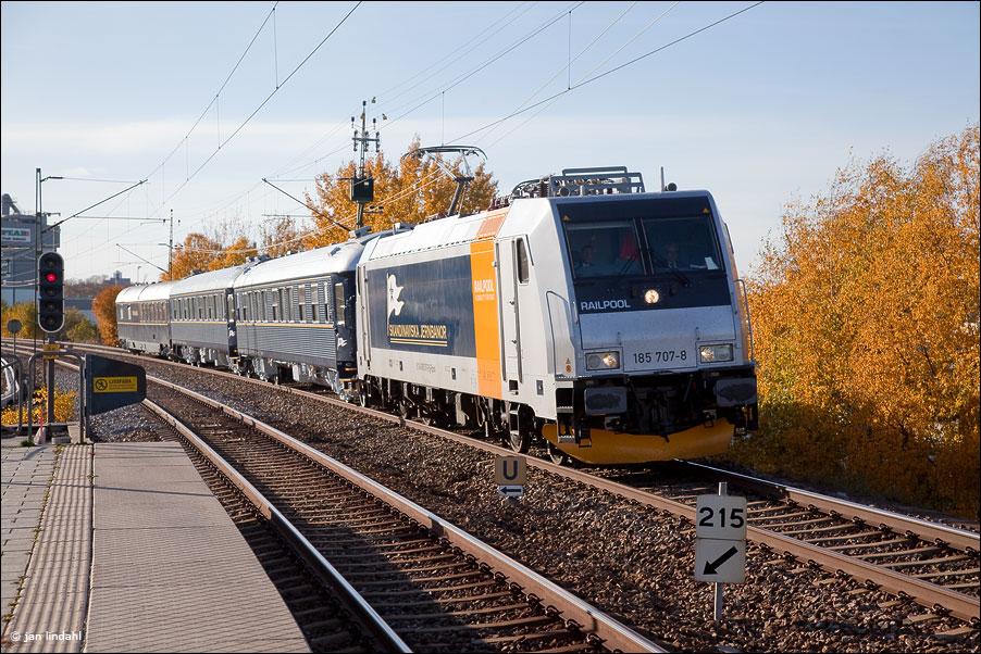 http://www.janlindahl.se/xtemp/20111029a.jpg